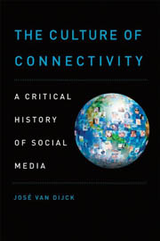 Culture of connectivity
