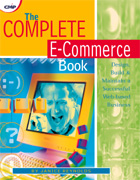 Janice Reynolds. The Complete E-Commerce Book.