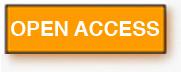 Open_Access_logo.jpg
