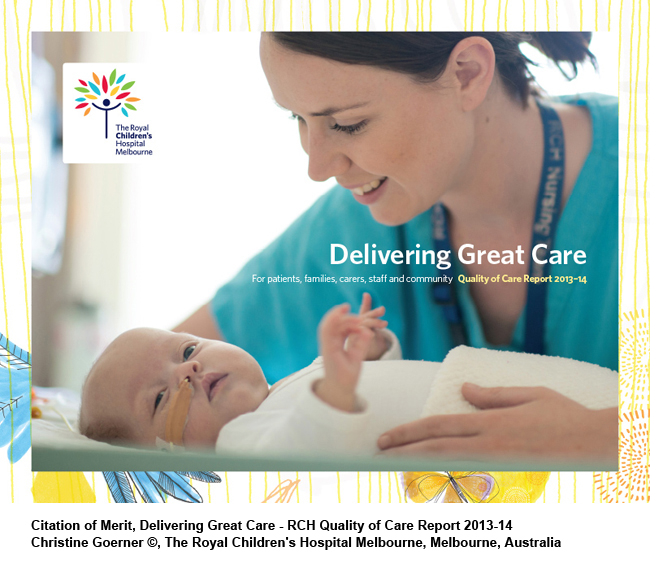 Delivering-Great-Care-RCH-Quality-of-Care-Report-2013-14