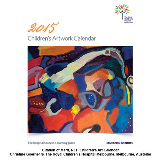 RCH-Childrens-Art-Calendar
