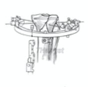 Device for Bone Fracture Repair