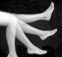 Quadriceps Mechanism - Range of Motion