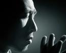 Will Chu Shu-Wei Contemplation