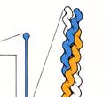 Collagen Fiber