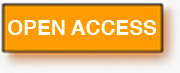 Open_Access_logo.jpg