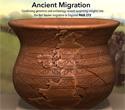 Piecing Together Ancient Migration