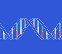 Medical Genomics: from Research to Patient Care